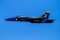 U.S. Navy Blue Angles and more 2012