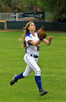 Mar 24, 2012 vs Madison Co.