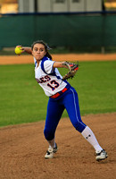 Mar 8, 2012 vs West Nassau